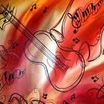 """Harmony"" by peggygarr"