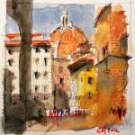 """Firenze"" by shdesign"
