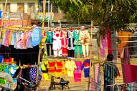 Noida the Capital of Fashion