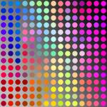 """Spots 14"" by FantaSeaArt"