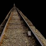 """""""Railroad"""" by lifescaping"""