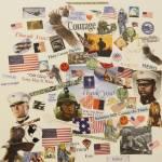"""""""patriotic"""" by jblade0077"""