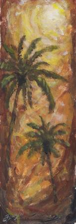 Study_for_Palms_of_Paradise