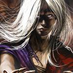 """""""Stormborn"""" by Morano"""