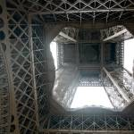 """Paris-165"" by AthenasArt"