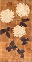 Autumn Chrysanthemums