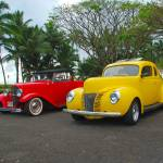 """HILO HOTRODS"" by jamestoews"