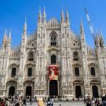 """Duomo di Milano"" by JosephPlotz"