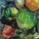 """""""Acorn Squash"""" by eileenmurray"""