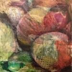 """Kobacha Melons"" by eileenmurray"