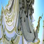 """""""LDS Temple balanced"""" by Triflour"""