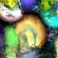 Abstract Eggs1