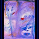 """Skitzoeffective 10 by Chip Fatula"" by njchip123"
