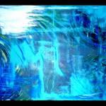 """""""Ocean Lovers"""" by njchip123"""