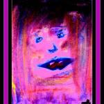 """Skitzoeffective 1 by Chip Fatula"" by njchip123"