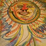 """""""Sun Medal"""" by christophergombosky"""