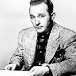 """Bing Crosby 023"" by rdwittle"