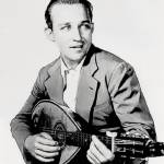 """Bing Crosby 024"" by rdwittle"