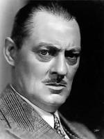 Lionel Barrymore 001