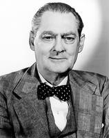 Lionel Barrymore 003