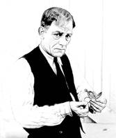 Lon Chaney Sr 002