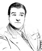 Lou Costello 001