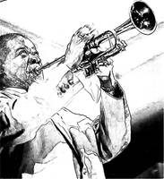 Louis Armstrong 001