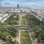 """""""Tour Eiffel"""" by designmia"""