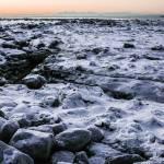 """""""Frozen Sunset"""" by cybergypsie"""