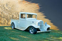 1934 Ford Pick-Up l