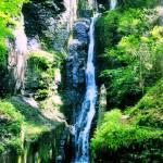 """Waterfall Beauty"" by r0ckstarbby"