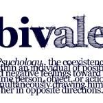 """""""Ambivalence"""" by crjensen"""