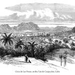 """""""Circa de Las Posas, Cuba"""" by jaredjared"""