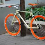 """bright wheels 2"" by michael_davisburchat"