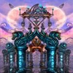 """""""Atlantis Rising"""" by AcesioAmavi"""