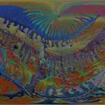 """Flight"" by AcesioAmavi"