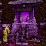 """Ancient China"" by AcesioAmavi"