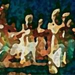 """""""Joy of Dance"""" by AcesioAmavi"""