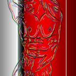 """""""the modern man 3"""" by markashkenazi"""
