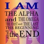 """Alpha Omega 1"" by viadellarosa"