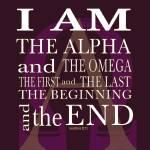 """Alpha Omega 4"" by viadellarosa"