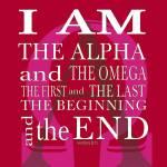 """Alpha Omega 5"" by viadellarosa"