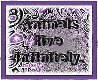 Infinite Animals