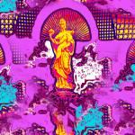 """""""Pop Art 101"""" by njchip123"""