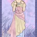 """Pastel Spring"" by TheresaKaiser"