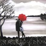 """""""Bound by Love"""" by mkanvinde"""