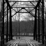 """ironbridge"" by jdgarrett"