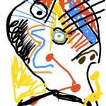"""""""Cherub #3"""" by mvaillette"""