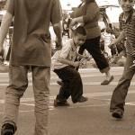 """""""Candy Dance"""" by PhotosbyTeia"""