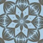 """""""abstract kaleidoscope"""" by wizardess"""
